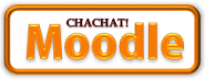 Moodle CHACHAT!
